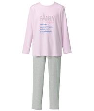 女児パジャマ
