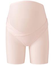 妊婦帯パンツタイプ(しっかり)