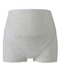 妊婦帯パンツタイプ(ラク)